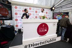 Dine in Dublin11
