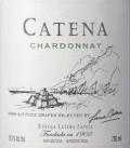 bodegas-catena-zapata-catena-chardonnay-2013