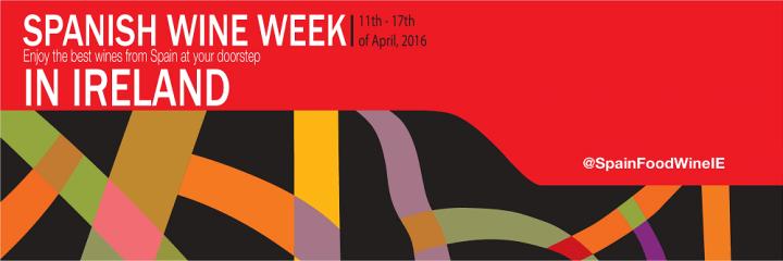 Spain week