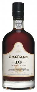 Grahams 10 yo  tawny  009