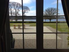 Lough Erne - view of the Lake (2)