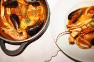 Restaurant 7 Portes,
