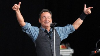 Bruce-Springsteen-kicks-off-2014-Australian-tour-dates-reveals-setlist