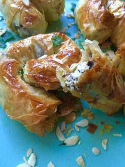 Sirocco Filo Pastry