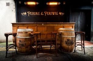 Peruke & Periwig10