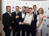 Restaurant Awards40