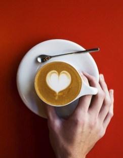 Intelligentsia Coffee Chicago