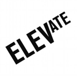 Elevate PR