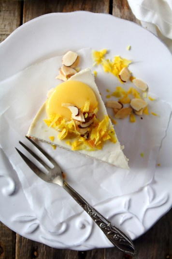 Paleo Lemon Cheesecake (5) (1)