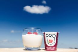 ProU Yogurt
