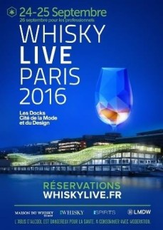 Whisky Live3