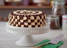 louise lennox cake