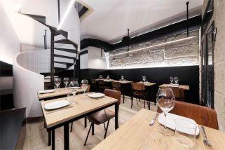 Loaira Restaurant 2