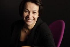 Maria Canabal