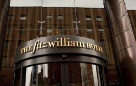 Fitzwilliam