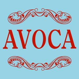 Avoca_logo_TW