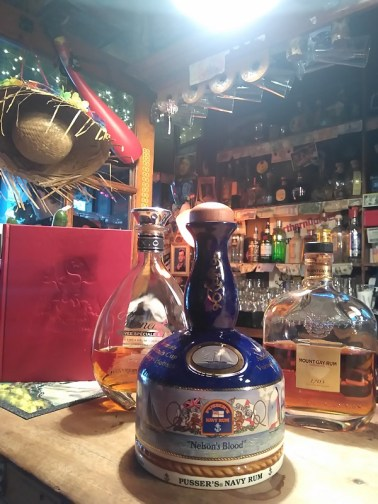 Ten Amazing Bars In Belfast that Show the City's Eclectic Bar Scene