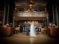 Brehon Wedding
