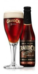 Irish Knight for Belgium's Brew  6-rodenbach-grand-cru