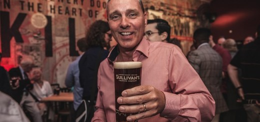 Sullivan's: Brewing Back Kilkenny's Craft Beer Heritage