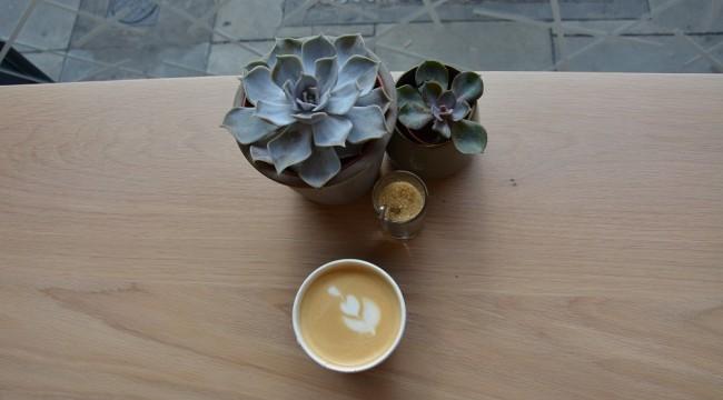 Network Cafe