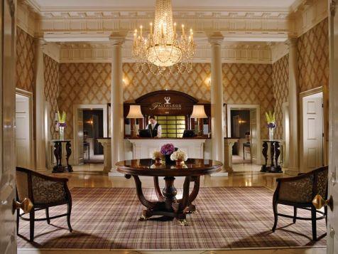 the-lobby-at-faithlegg-house-hotel-golf-resort