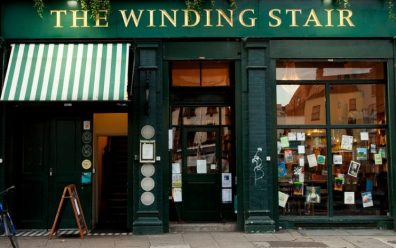 the-winding-stair-2