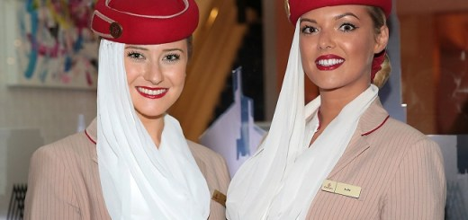 The Inside Track: Emirates Cabin Crew Members Share their Favourite Things to Taste and Enjoy in Dubai