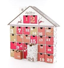 christmas-advent-house-e30-00