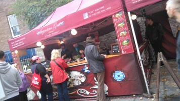 Five Reasons to Visit Savour Kilkenny this Bank Holiday Weekend