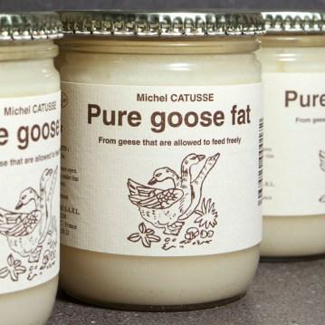 goose-fat-1