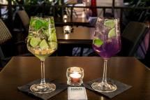 rome-bar-monti