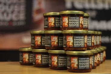 smokehouse-sauce