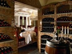 wineroom-park-restaurant-1