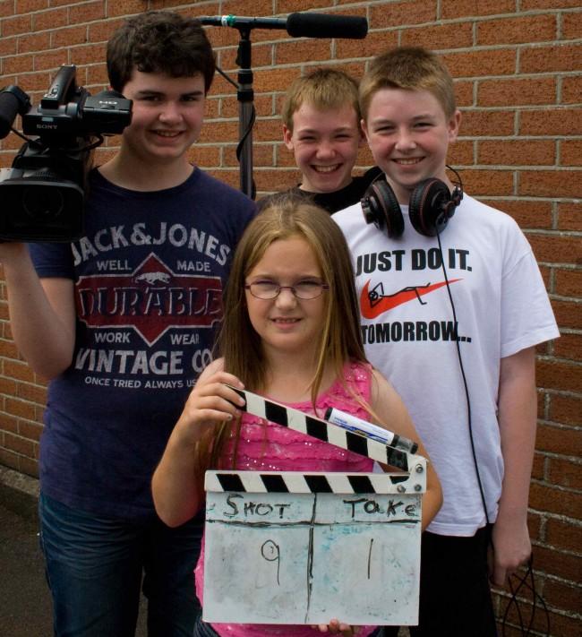 young-irish-film-makers-img_075123-003