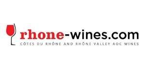 Rhône Wine Week Ireland