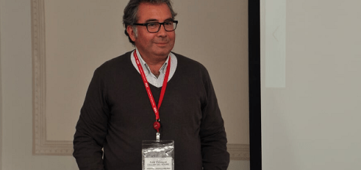 Pablo Calatayud from Celler del Roure on the Purity of Ancient Wines