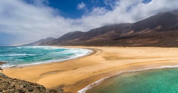cofete-beach