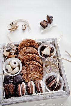edible-gifts-2