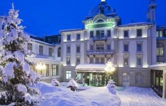 hotel-kronenhof