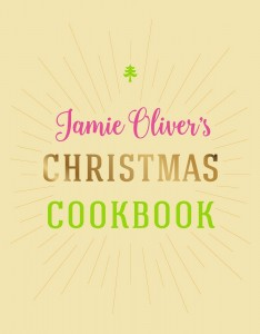 jamie-oliver-christmas-cookbook