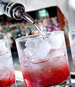gin-bahia