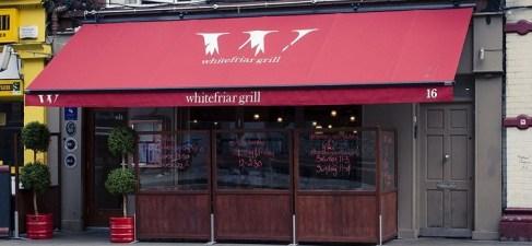 restaurant-dublin-whitefriar-grill-front-view