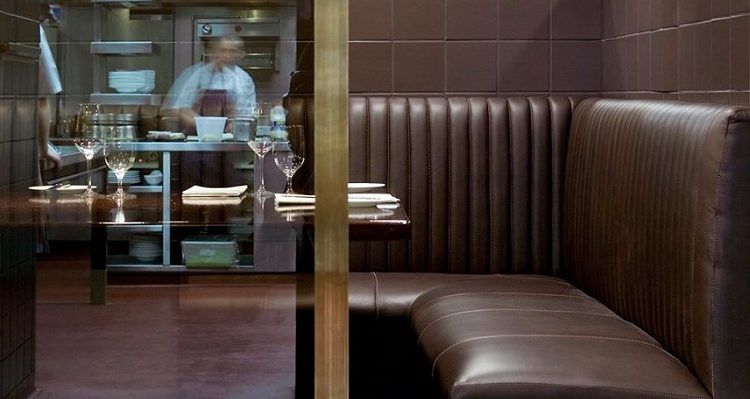 chefs-table-2