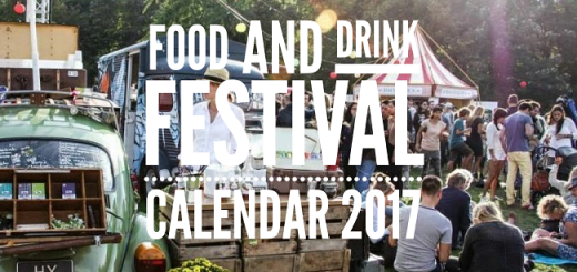 The Irish Food & Drink Festival Calendar 2017 | Food Festivals in Ireland