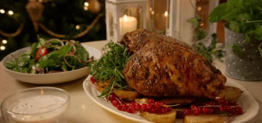 neven-maguires-fragrant-slow-roast-leg-of-lamb-recipe