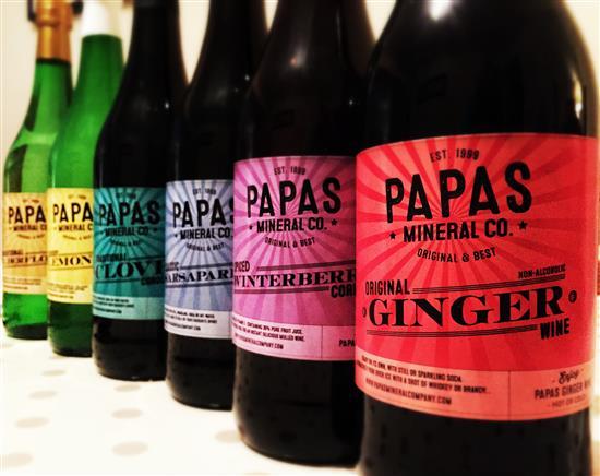 papas-mineral