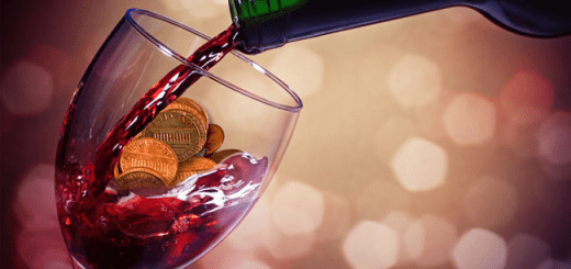 Great Value Wines: Amazing Quality at Budget Friendly Prices