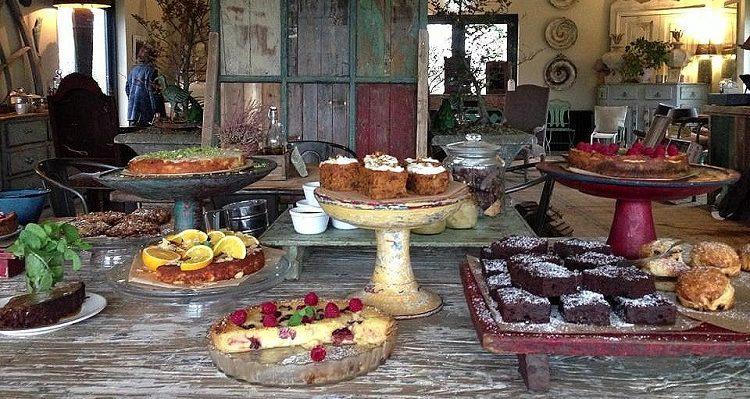 desserts-cakes-2