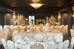 G Hotel Wedding 2